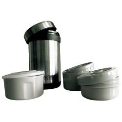 Thermos pour aliments 11639