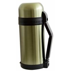 Thermos double couche en...