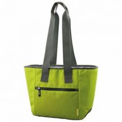 Sac shopping isotherme 10 L...